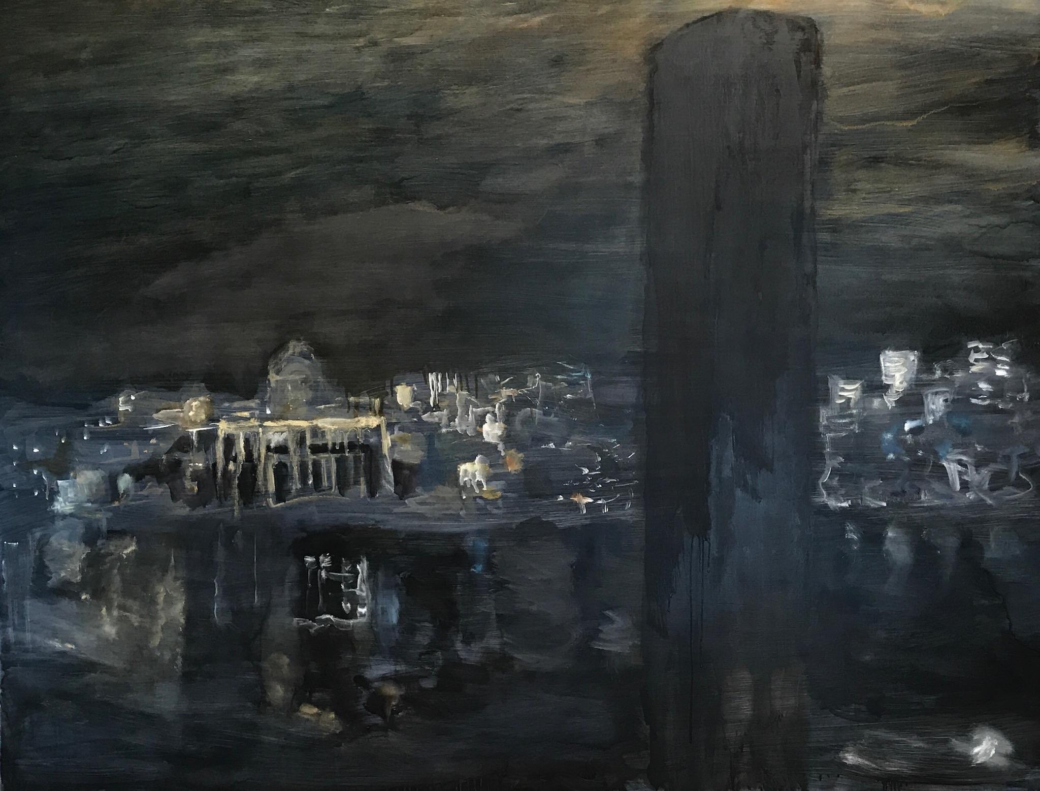 Heli Heikkinen: Nousu ja tuho