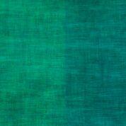 Vihreänmustat I / Grönsvarta I