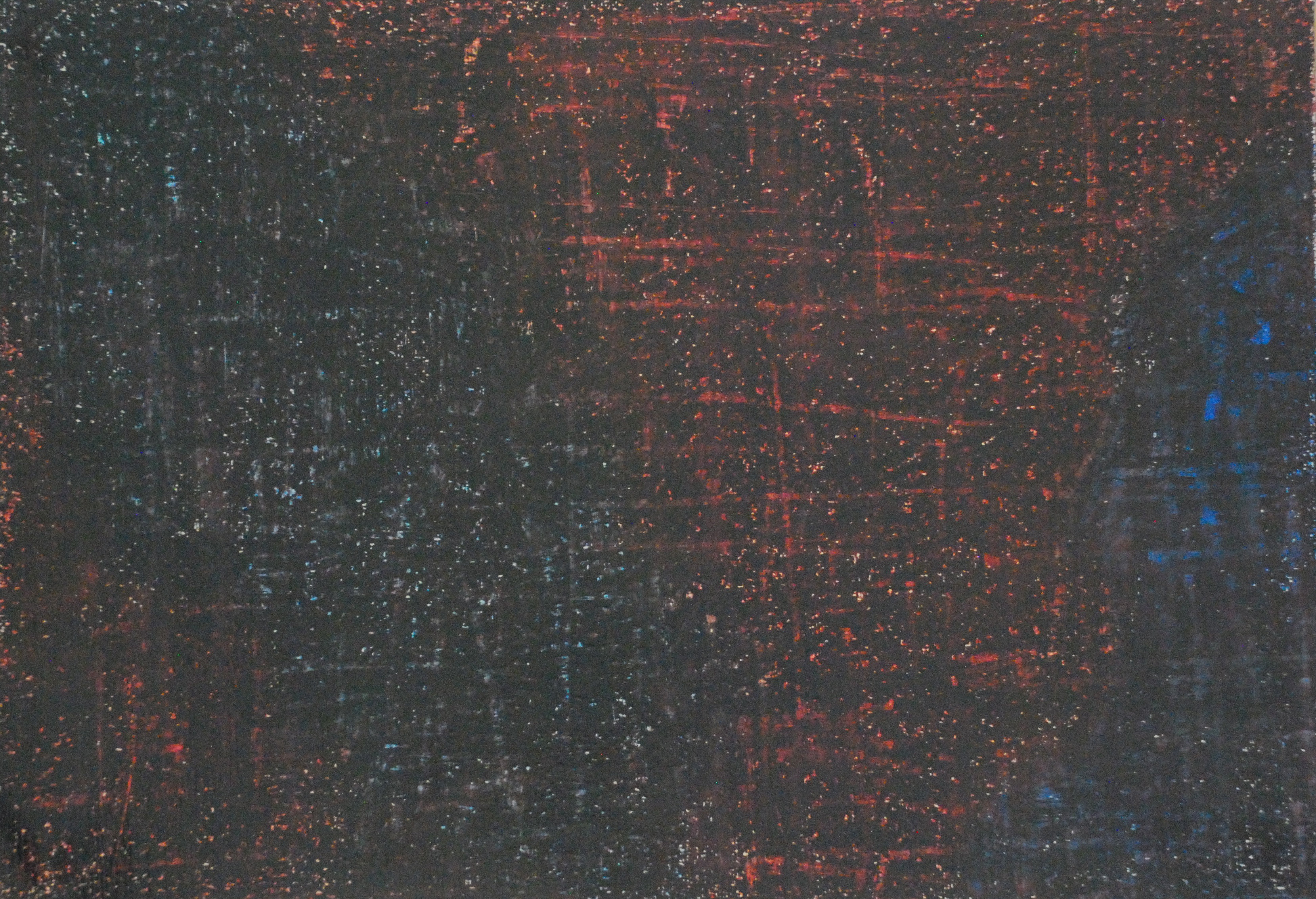 Pala II /Fragment II